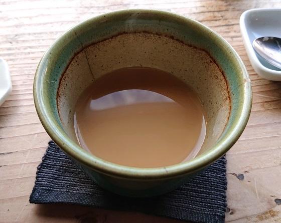 Cafe-nee(カフェニー)