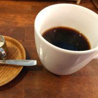 鳥取市商栄町のカフェ トットリ コーヒー ロースターにて看板メニューの自家焙煎のこだわりコーヒーを飲みました 店舗の関連情報は?
