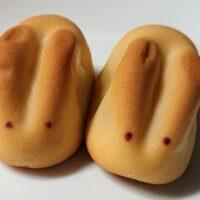 因幡の白兎のお菓子の値段はいくら カロリーや賞味期限はどれくらい?