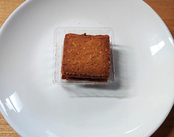 大風呂敷 サンドクッキー