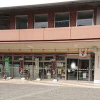鳥取駅から徒歩10分以内でいける周辺のコンビニ一覧