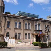 鳥取にあるわらべ館の駐車場は無料で利用できる 時間はどれくらい?