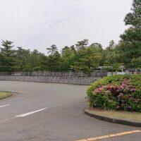 鳥取砂丘 こどもの国の駐車場は無料なのかや周辺の情報をまとめてみました!