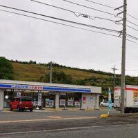 鳥取砂丘の周辺にあるコンビニの一覧 比較的近いところをまとめました!