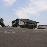 砂丘センターの駐車場は無料で利用できる 周辺の情報もまとめてみました!