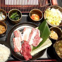 鳥取市安長に焼肉 火楽が新規オープン ランチなどのメニュー情報もまとめました!