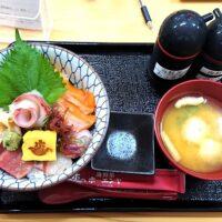 鳥取市賀露町のホーエンヤ わったいな店のメニューは テイクアウト情報もまとめました!