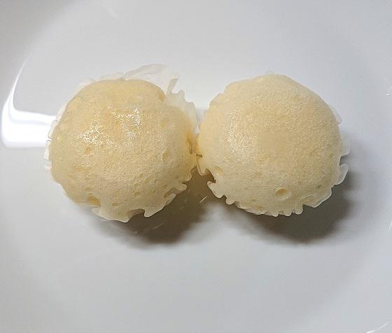 白うさぎの里 ふんわりケーキ