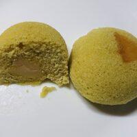 二十世紀梨をつかった鳥取 梨ケーキの販売店や値段等の情報をまとめました!